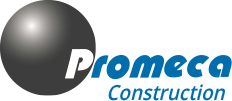 Logo Promeca