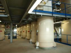 Tour-de-melange-pour-la-fabrication-de-plaques-de-platre-(2)